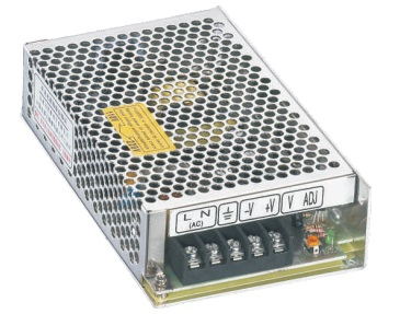 S50-12 switching mode power supply