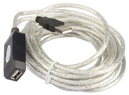 USB active cable 5meters