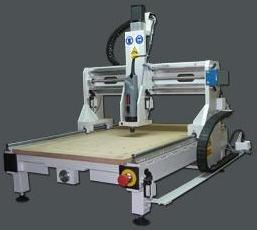 Cnc Milling Machines Cncdrive Webshop