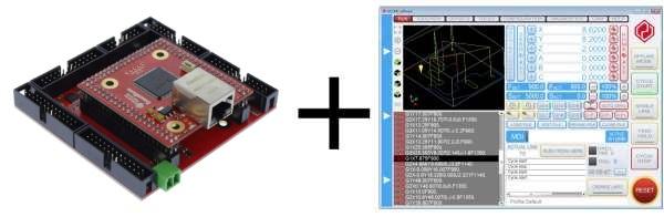 Software - CNCdrive - webshop